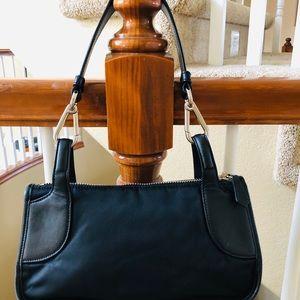 Prada Bags - Authentic Prada shoulder bag